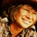Confession: I love John Denver (and Train).
